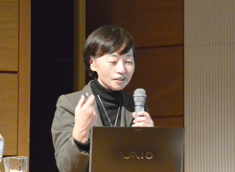 nakamura を探す新しい科学の知です。 1970年代に遺伝子工学が登場してから、生命科学は