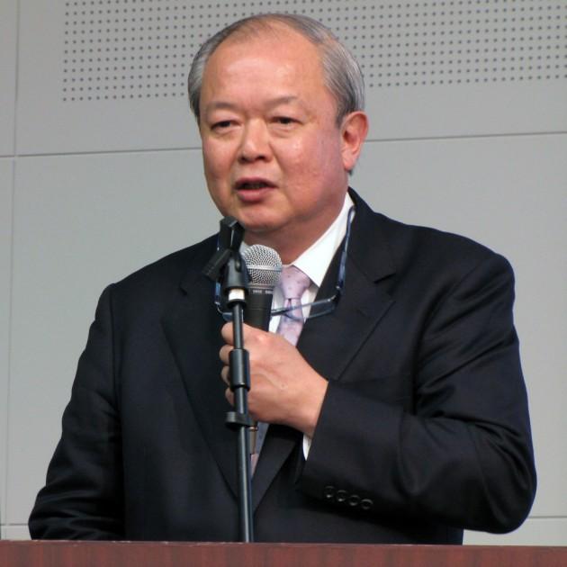 shibusawasan