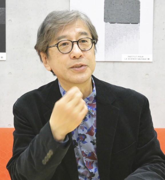 nakazawasensei